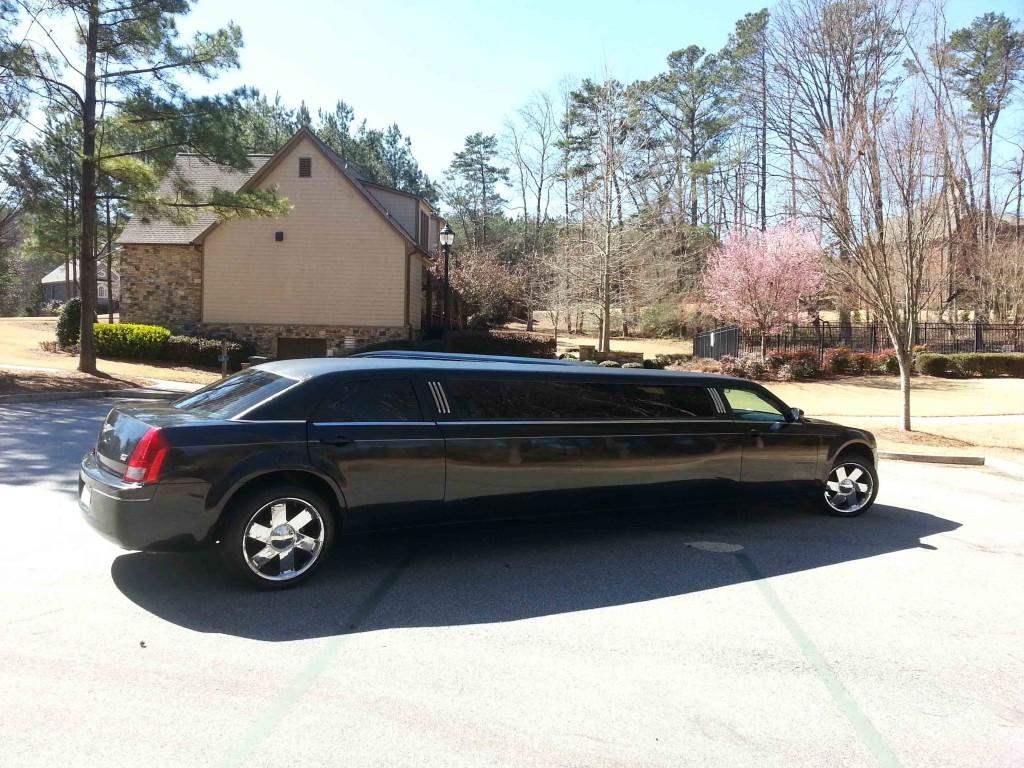 Long Term Cheap Car Rental Atlanta