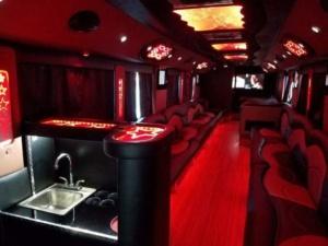 casino trips from atlanta