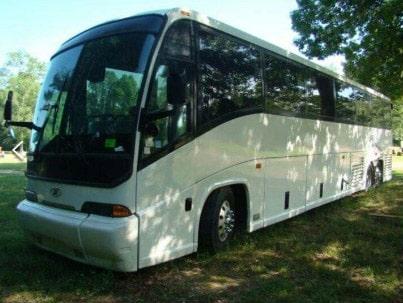 Coach-Bus-Atlanta-Rental